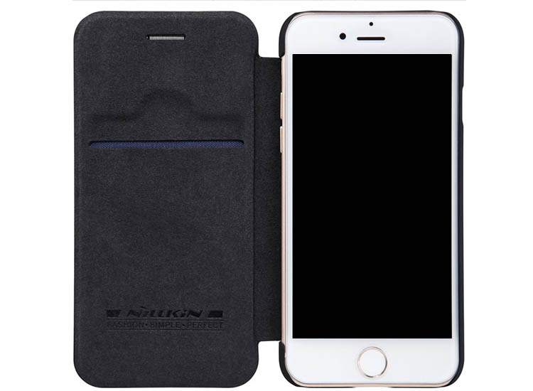 husa iphone 6 plus neagra