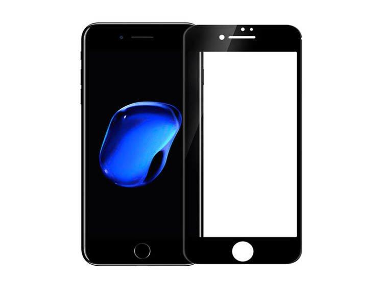 folie protectie iphone 6s