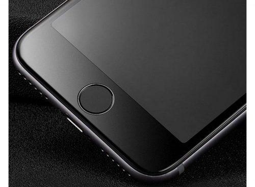 folie 3d iphone 6s plus