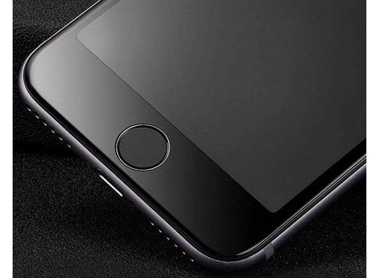 folie protectie iphone 6