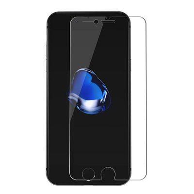 folie protectie iphone 8 plus