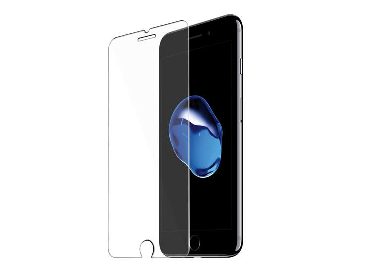folie iphone 7 plus sticla