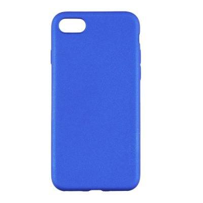 husa albastra iphone 6s plus