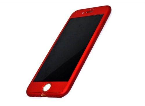 husa rosie iphone 8