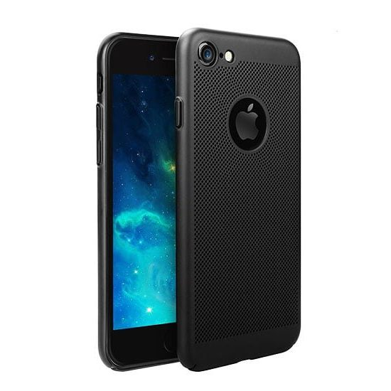 husa hard case iphone 8 plus