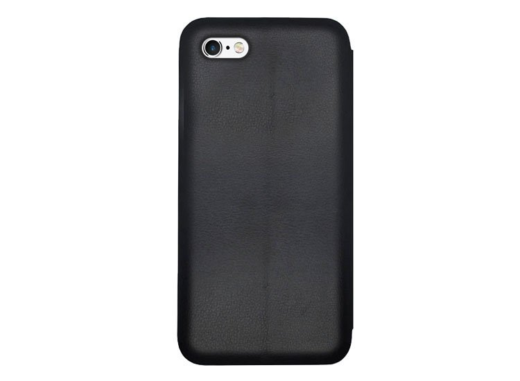 husa fata spate apple iphone 6 6s plus