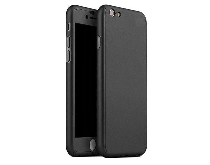 husa full body 360 iphone 8