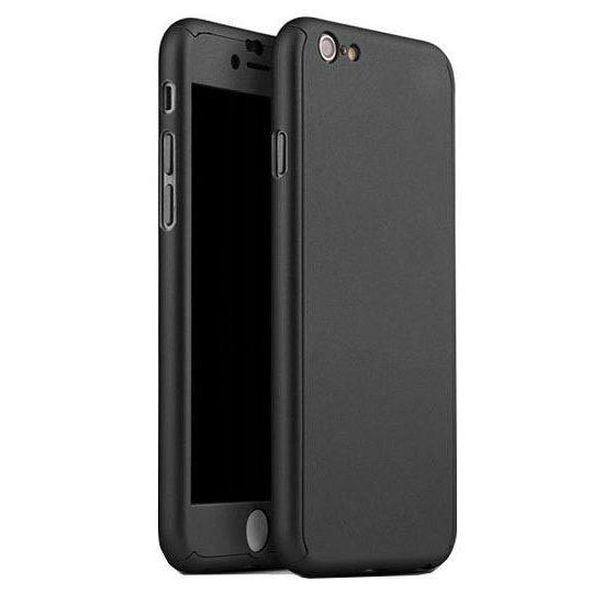 husa completa iphone 8 plus
