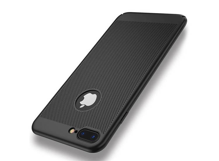 husa slim iphone 6s plus