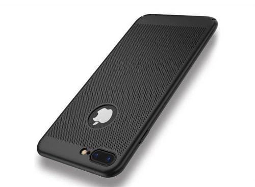 husa perforata iphone 7