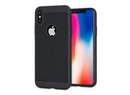 husa slim iphone x