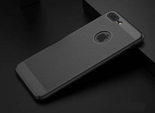 husa hard case iphone 6 6s