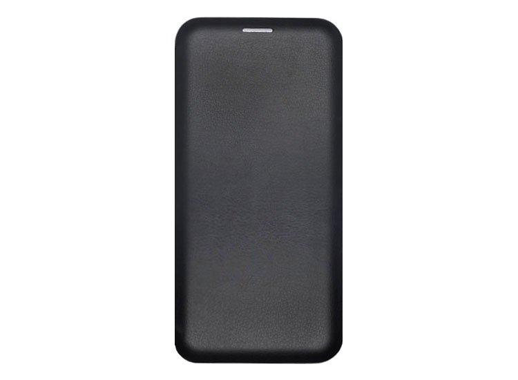 husa flip iphone 6s