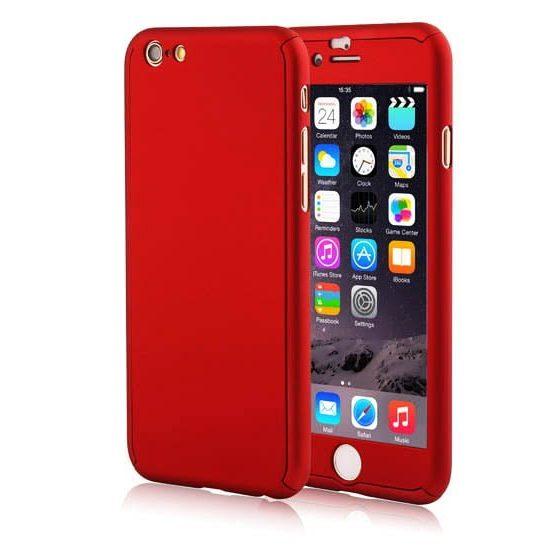 husa rosie full body iphone 7