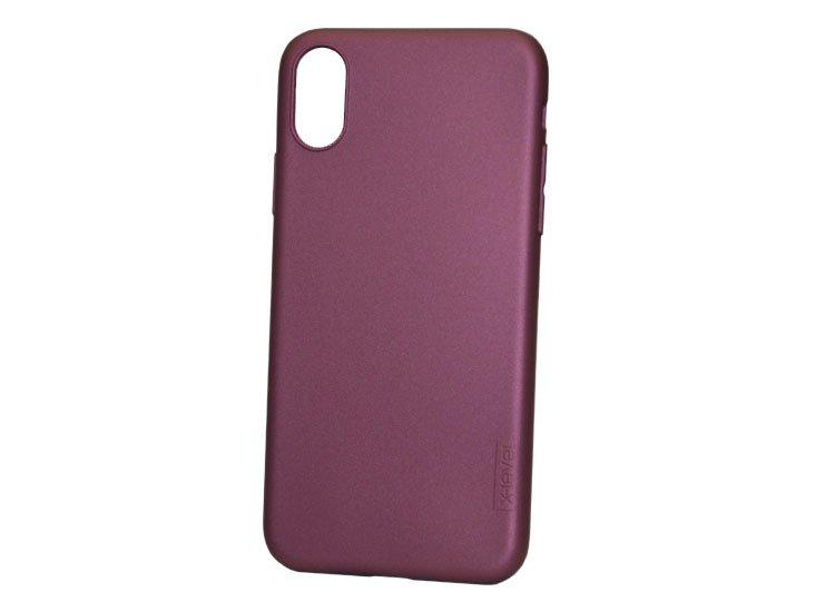 husa iphone xs rosie silicon