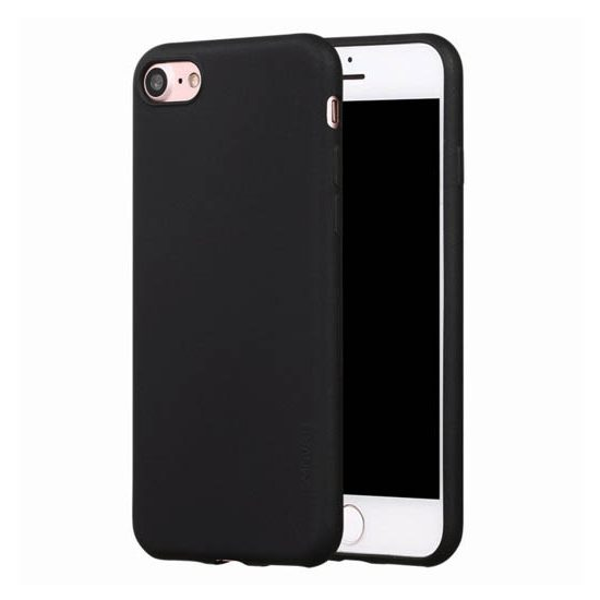 husa neagra iphone 6