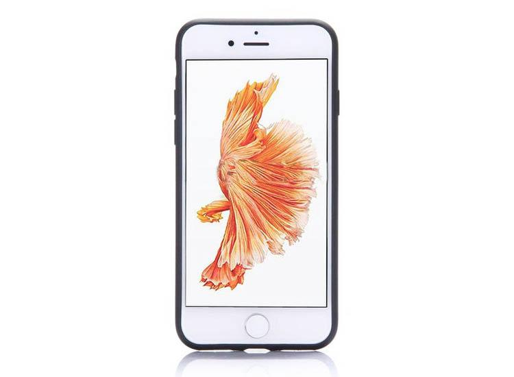 carcasa protectie iphone 6s plus