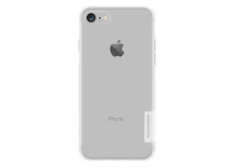 husa de calitate silicon iphone 8
