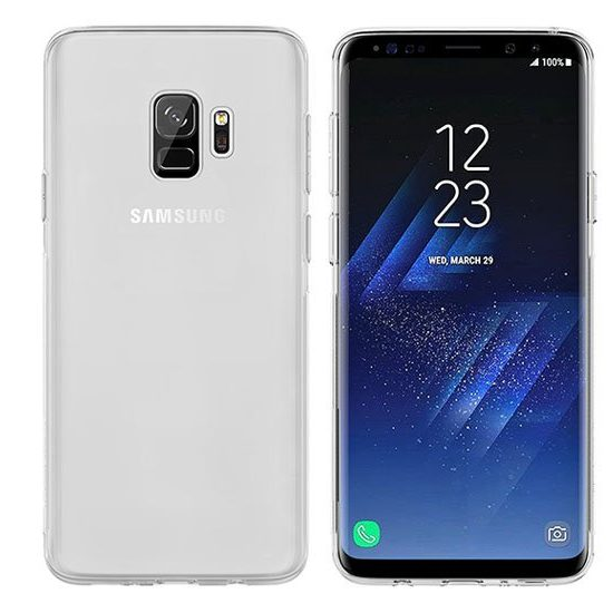husa samsung galaxy s9 plus
