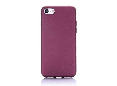 husa rosie visinie iphone 7 plus