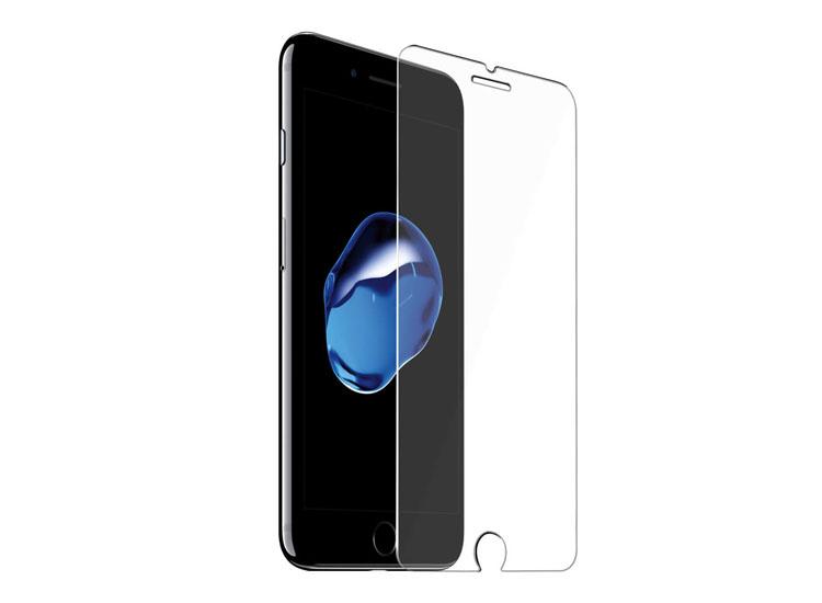 folie ecran iphone 8 plus din sticla