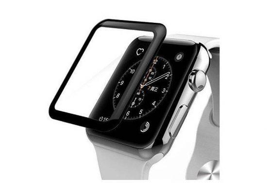 folie 3d apple watch