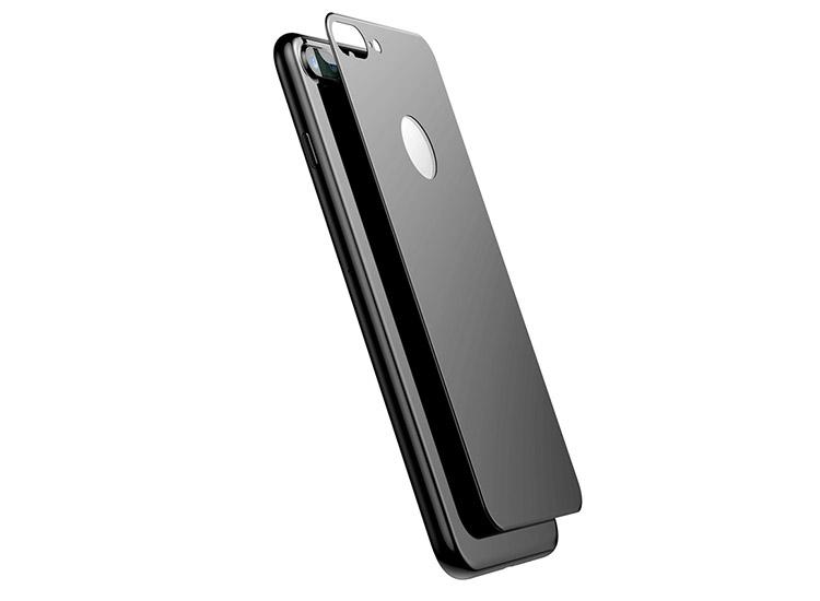 folie protectie spate iphone x