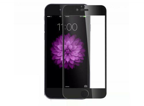 folie 3d iphone 8