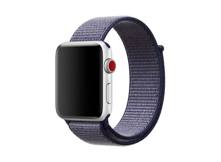 bratara ceas apple watch 1/2/3/4 40 44 38 42 mm
