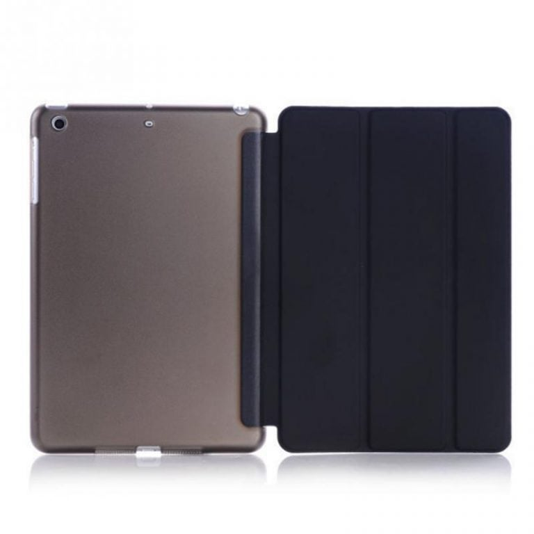 husa carte apple ipad mini