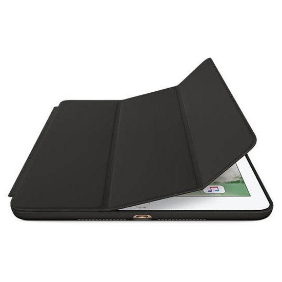 husa flip ipad mini