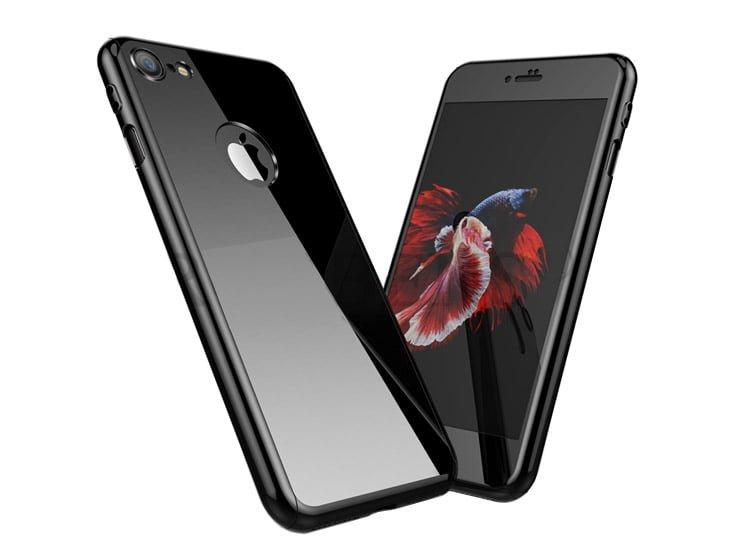 husa iphone 7 full body