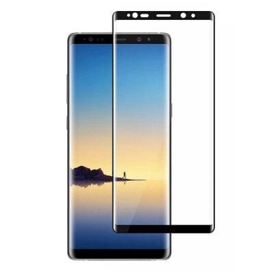 folie sticla pentru tot ecranul Samsung Galaxy Note 9