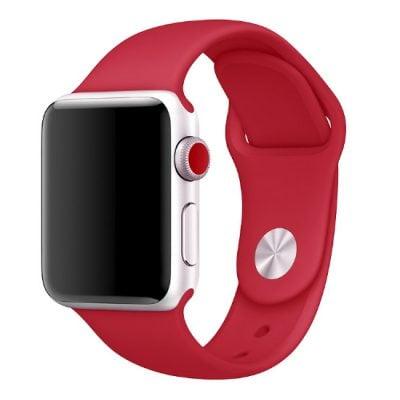 curea apple watch rosie