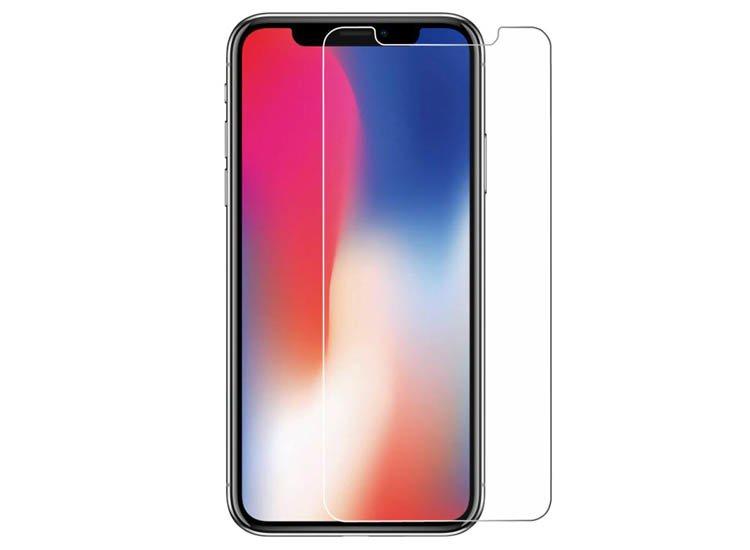 folie sticla apple iphone xs max