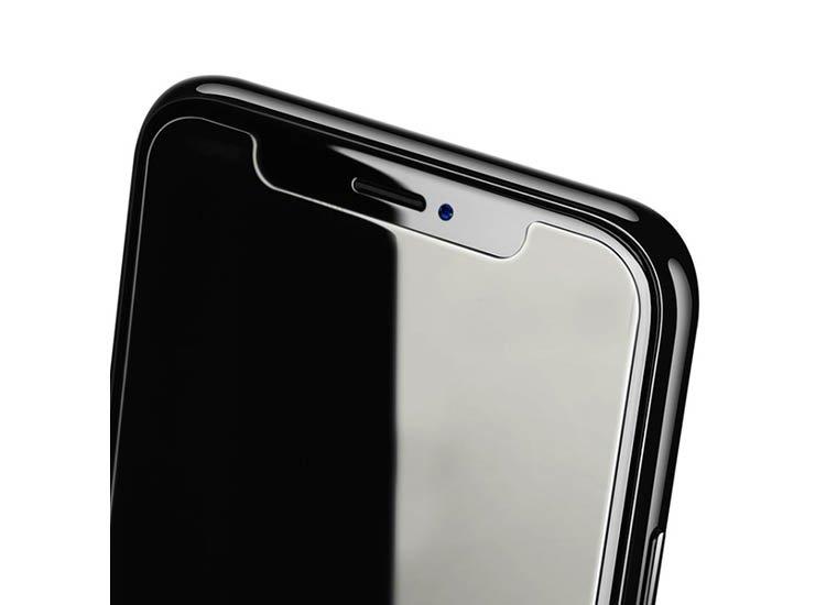 folie ecran sticla apple iphone xs max