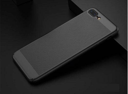 husa neagra iphone xr