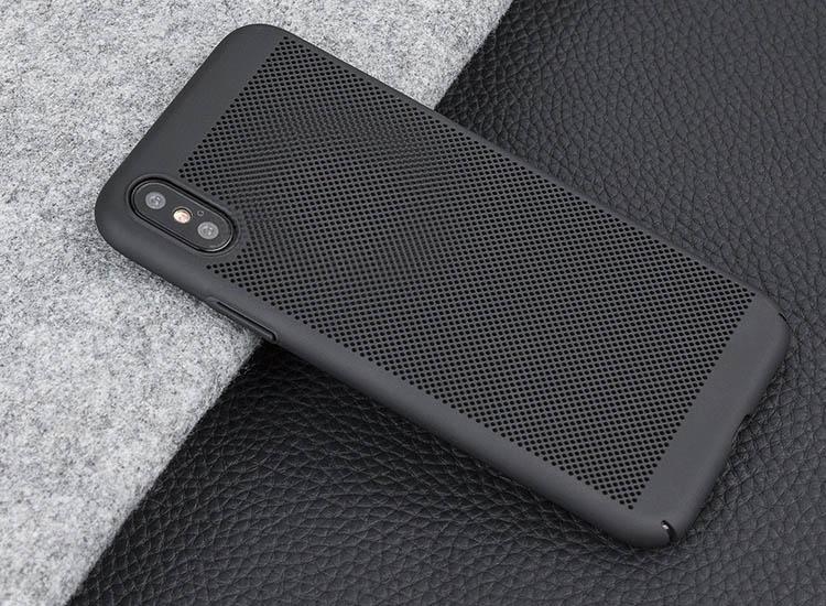 husa carbon iphone xs max