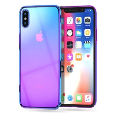 husa fashion apple iphone xs