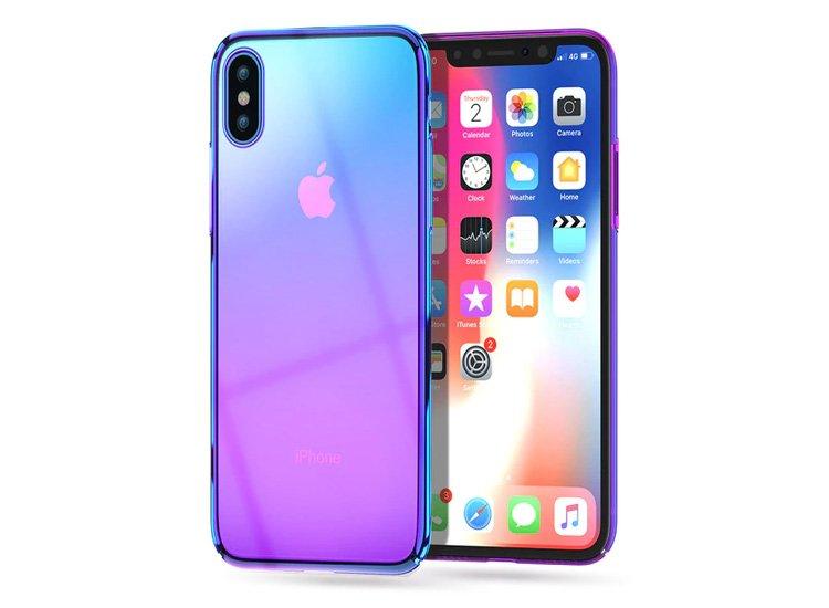 husa fashion apple iphone xs