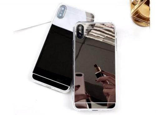 husa fete iphone xs max
