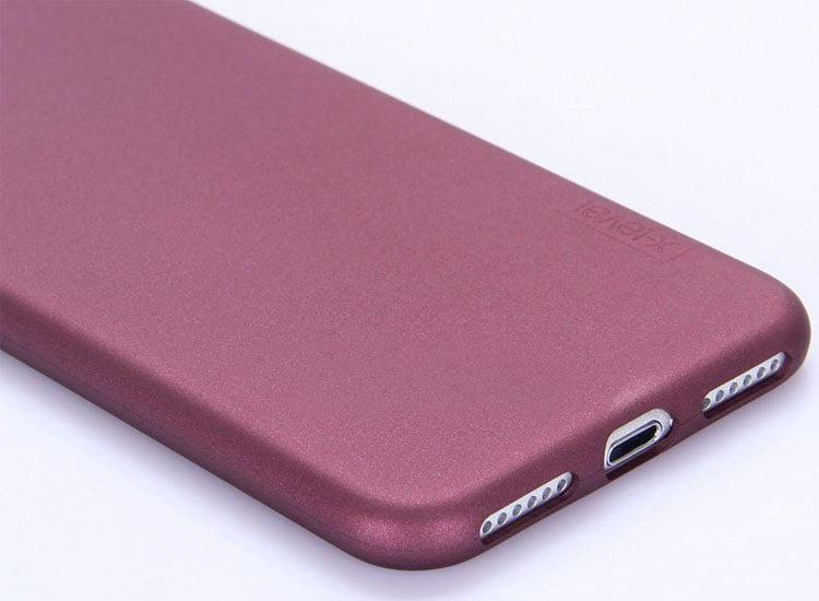 husa protectie apple iphone xr