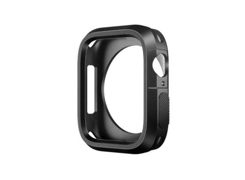 husa protectie iwatch apple watch