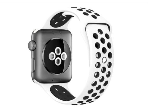 curea perforata apple watch