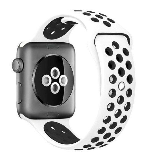 curea perforata apple watch
